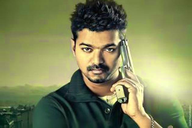 Vijay 3d Hd Wallpapers Coogled Actor Ilayathalapathy Vijay Latest Hd Unseen Pictures