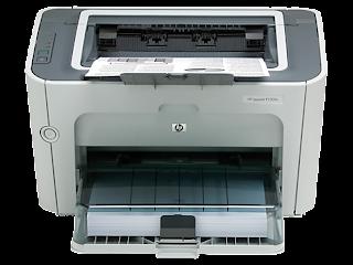 Télécharger HP Laserjet P1505 Pilote Pour Windows 10/8.1/8/7 et Mac