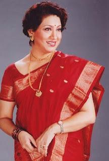 Swati Chitnis