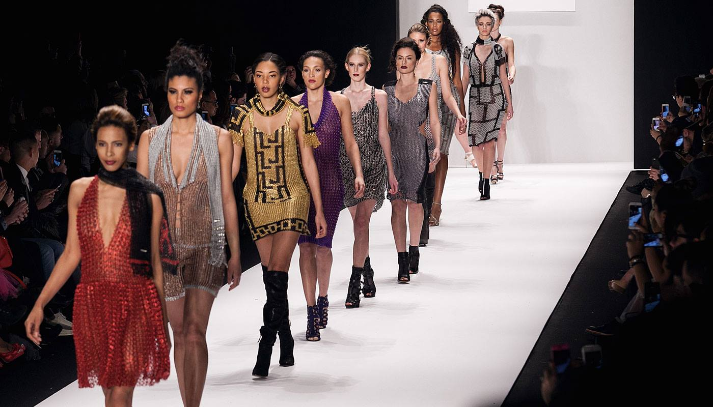 World Fashion Week arrives in Malaysia this month - TheHive.Asia
