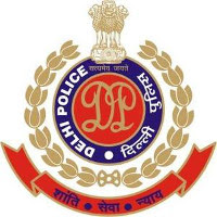 Delhi Police 2021 Jobs Recruitment Notification of Advocate/Lawyer Posts