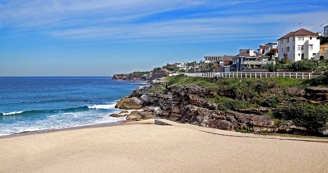 Coogee NSW | Labor Stronghold
