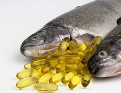 Bеnеfіtѕ оf Fish Oil fоr Fіtnеѕѕ and Hеаlth