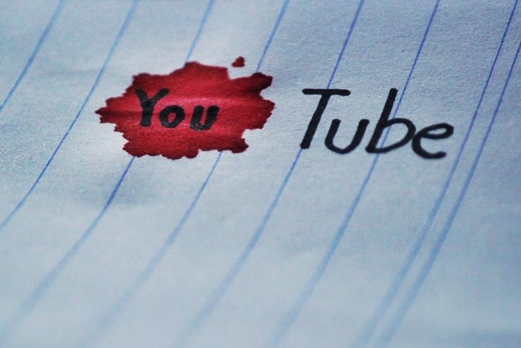 Hikayeler Özelliği YouTube'a da Gelebilir!