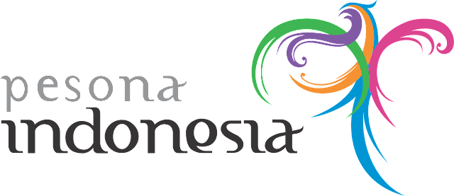 logo-pesona-indonesia-png-vector