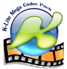 COME SCARICARE CODEC DIVX XVID AVI