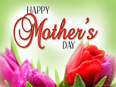 mother day images free download