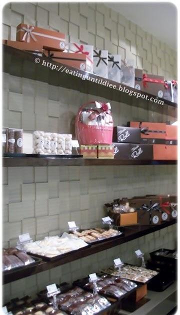 Red Velvet Cake Shop Near Me