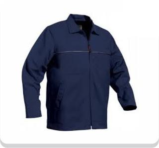 Tips Memilih Vendor Jaket Polos Murah Surabaya