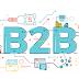 Belanja Kebutuhan Kantor di Blibli E-commerce B2B Indonesia!