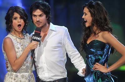 صور Selena Gomez 2012 , احدث صور سيلينا غوميز 2012