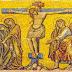 Η λογική του κόσμου, η μωρία του Σταυρού  και το παράλογο των ανθρώπων.