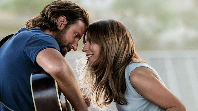 Best Movies A Star is Born