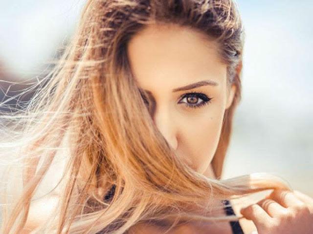 Secretos de belleza para lucir de 20 años, cuando se tiene 30