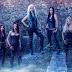 BURNING WITCHES - pubblicato il primo trailer dell'album