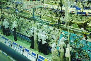 Lowongan Kerja Jobs : GA Receptionist, Purchasing Quality Assurance Supervisor Min SMA SMK D3 S1 Semua Jurusan PT Autocomp Systems indonesia (PASI) Membutuhkan Tenaga Baru Seluruh Indonesia