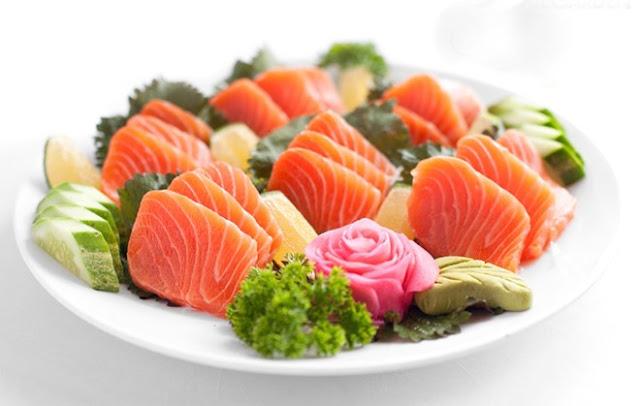 top 10 loại thực phẩm hàng đầu mà ai cũng cần thêm vào danh sách thực phẩm của mình (tiếp)