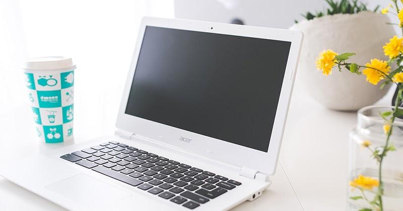 12 Cara Mengatasi Layar Laptop Hitam Tapi Mesin Hidup Dengan Mudah Dan Ampuh Mas Yundar