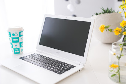 12 Cara Mengatasi Layar Laptop Hitam Tapi Mesin Hidup dengan Mudah dan Ampuh