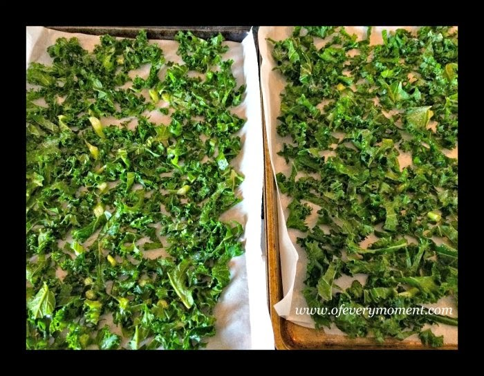 kale, recipe, snack, baking