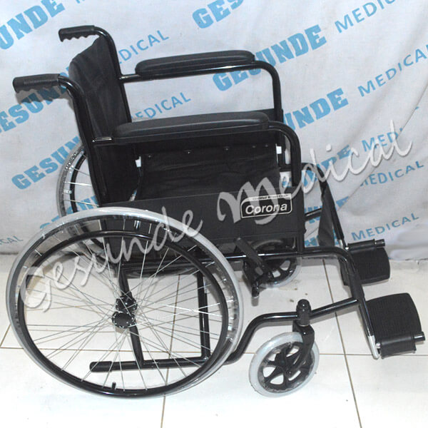 agen wheelchair