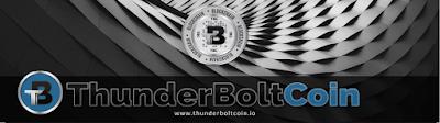 ThunderBoltCoin