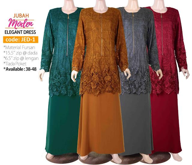 http://blog.jubahmuslimah.biz/2017/10/jed-1-muslimah-dress-with-lace-limited.html