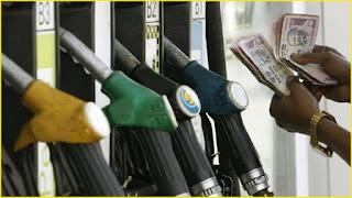 petrolium-price-hike