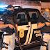 POLICIAIS MILITARES E EMPRESÁRIOS SÃO PRESOS NO OESTE DA BAHIA