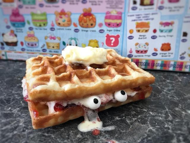 num-noms-terry-berrywich