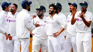 india-sencond-in-test-ranking