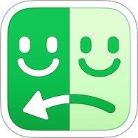 Azar-Social-App-Latest-Version