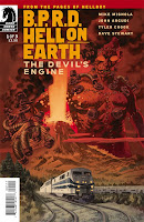https://digital.darkhorse.com/profile/1916.bprd-hell-on-earth-the-devils-engine-1/