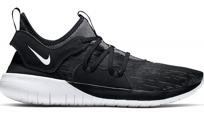 New Nike Men's Flex  Running Shoes | Shoe Reviews Guide