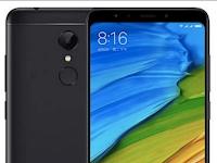 Xiaomi Redmi 5 PC Suite for Windows