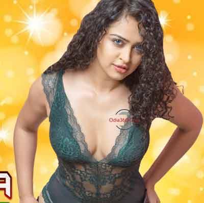 Anketa Apsara Rani Hottest Odia Girl HD Wallpaper Download