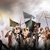 ثورة الزنج, هذه هي الصفحة المنسية من التاريخ الإسلامي