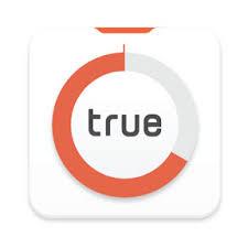 True Balance App Kya Hai Aur True Balance App Se Paise Kaise Kamaye?