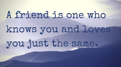 friendship quotes,quotes on friendship,best friendship quotes,quotes about friendship,friendship quotes for girl
