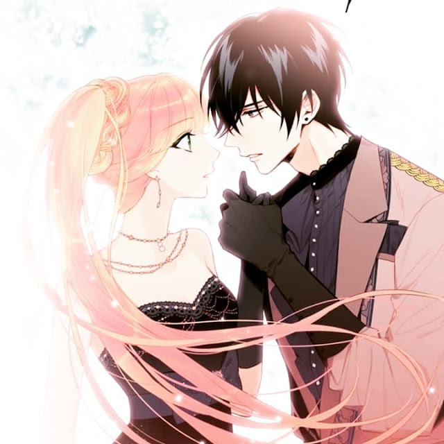 Review rekomendasi Manhwa Romantis Terfavorit