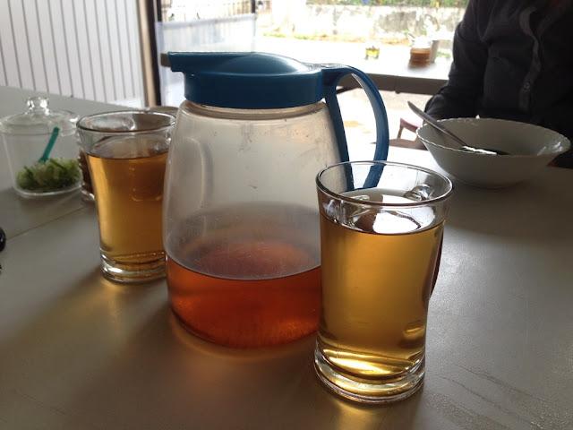 info teh