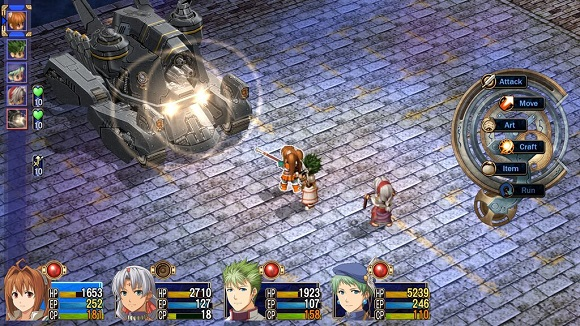 the-legend-of-heroes-trails-in-the-sky-sc-pc-screenshot-3