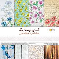 http://www.beescrap.pl/pl/p/Babciny-ogrod-bloczek-Bee-Scrap/661