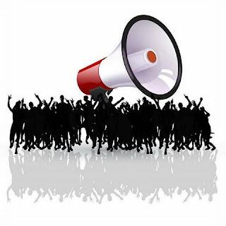 Agroteknologi Web Id - Forum dan Komunitas Pertanian Online Ternama di Indonesia