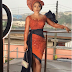 MOST AMAZING ASO EBI STYLE IDEAS FOR WEDDING OCCASSION