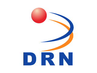 Dewan Riset Nasional (DRN) Free Vector Logo CDR, Ai, EPS, PNG