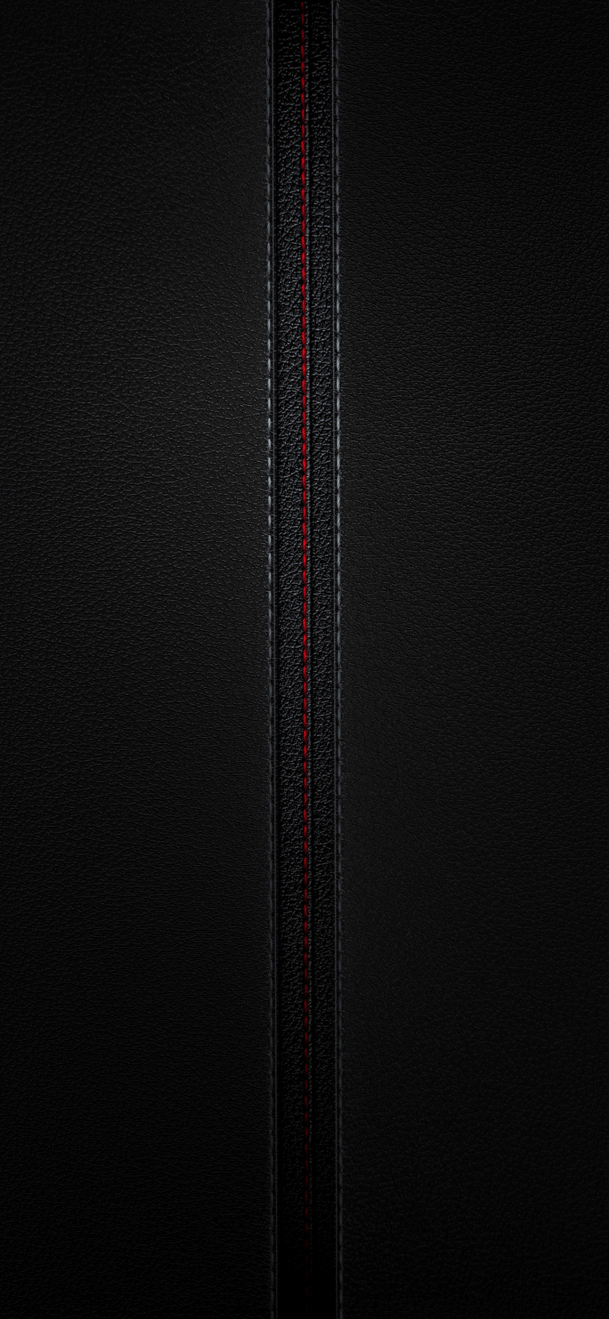 cool dark leather background wallpaper