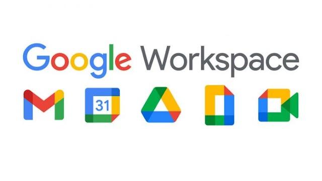 Google lo tenía todo pensado: Estrenarán innovadoras herramientas para el futuro