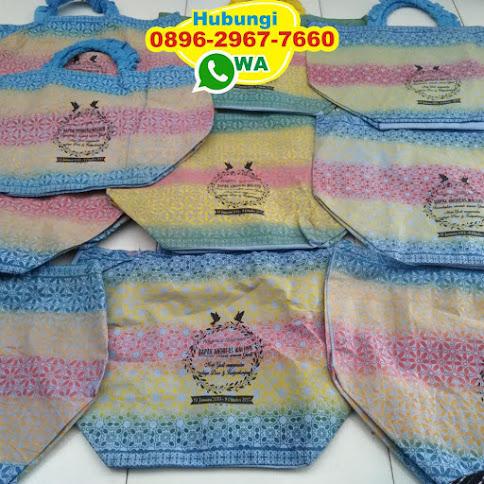 souvenir tas murah surabaya 50628