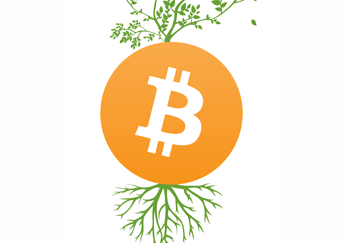 What is Bitcoin Taproot Upgrade?